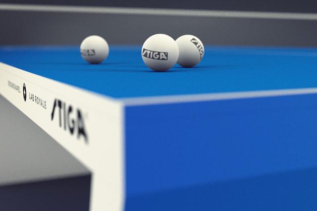 bollar-Lab-Royale-Table-Tennis-1000px