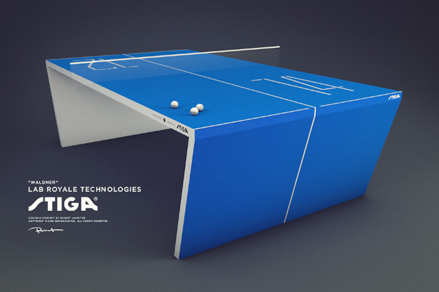 main6_lab-royale-table-tennis-1000px