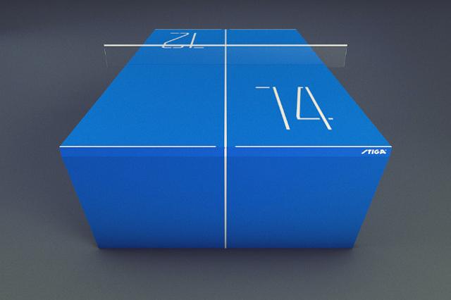 shortside-Lab-Royale-Table-Tennis-1000px